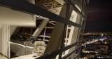 Złota 44. Sprzedano trzypiętrowy super-apartament na szczycie. Rekordowa transakcja w historii Polski