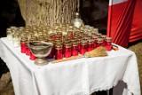 Uroczystość ku czci ofiar Katynia w niedzielę, 13 kwietnia, w Biezdrowie