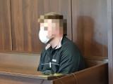 Stanął przed sądem w Opolu, bo naubliżał dziennikarzowi i operatorowi TVP. Jest wyrok