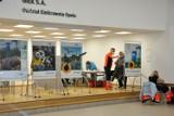 W Elektrowni Opole rozpoczęły się szczepienia pracowników przeciw COVID-19