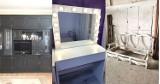 Wadowice. Meble oferowane na OLX. Łóżka, komody, antyki nawet za kilkadziesiąt tysięcy złotych. Co można kupić i za ile [ZDJĘCIA]