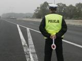 Święta na warszawskich drogach. Policja podsumowuje gorący okres. Blisko 600 kolizji i kilkudziesięciu rannych! Są ofiary śmiertelne