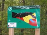 Spacerkiem po gminie Masłowice - rezerwat Góra Chełmo