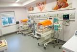 Program medyczny dla kobiet w ciąży
