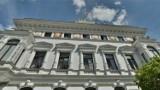 Łączenie domów kultury w Łodzi. Powstanie Miejska Strefa Kultury. Łódzka Rada Miejska przyjęła uchwałę o łączeniu domów kultury