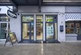 Żappka Store w Warszawie już działa. W sklepie nie ma kas ani obsługi. Bierzesz produkty i wychodzisz