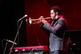 Keyon Harrold: Postrzegam jazz jako ewolucję [ROZMOWA]