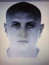 Policja poszukuje 30-letniego mieszkańca Sokółki. Wojciech Ciruk wyjechał i zaginął