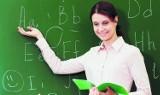Oświata w Suwałkach. Pensje nauczycieli w szkołach zarządzanych przez miasto. Zobacz ile zarabiają nauczyciele?