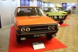 Polonez. Kultowy samochód PRL powstawał w tajemnicy