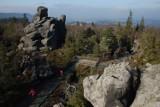 Zobaczcie najpiękniejsze szlaki turystyczne na Dolnym Śląsku. Wybierzcie się tam!