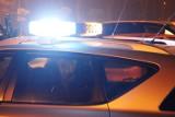 Koło: Znaleźli amfetaminę podczas kontroli drogowej