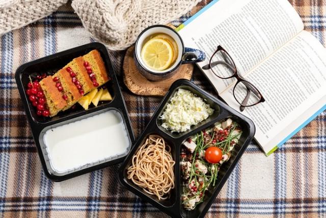 Dieta de primăvară - meniu, rețete deagle.ro