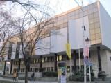 Sprawdź, co możesz obejrzeć w ostatnim miesiącu roku w Teatrze Muzycznym w Lublinie