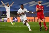 Liverpool - Real Madryt 14.04.2021 r. Real zagra o finał Ligi Mistrzów. Gdzie oglądać transmisję w TV i stream? Wynik meczu, online, RELACJA
