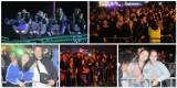 Rap Day na pożegnanie lata w Głogowie. Tłumy nad Odrą. Znajdź się na zdjęciach z koncertu