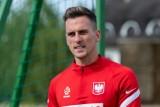 Arkadiusz Milik nie zagra na Euro 2020! Napastnik reprezentacji Polski opuścił zgrupowanie w Opalenicy. Paulo Sousa podjął decyzję, co dalej