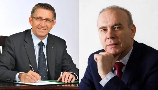 Wybory 2015 w Jastrzębiu: Matusiak i Gadowski zostają w sejmie