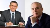 Matusiak i Gadowski zostają w Sejmie. Analizujemy wybory