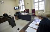 TVP pokaże reportaż o szkole de la Salle. Pozew zakonników został wycofany