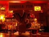 Był taki bar. To była najlepsza Tequila na świecie [ZDJĘCIA]