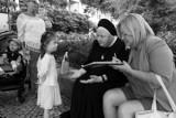 Nie żyje siostra Łucja. Była dyrektorem Zakładu Opiekuńczego w Piszkowicach