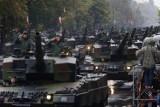 Setna rocznica Bitwy Warszawskiej. Poznaliśmy program obchodów. Będzie defilada i piknik wojskowy