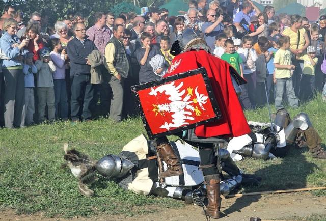 O szczegółach imprez w Grudziądzu i okolicy, w weekend 17, 18 i 19 września informujemy w podpisach pod kolejnymi zdjęciami w galerii >>>>