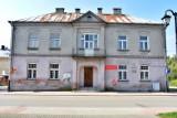 Łużna. Modernizacja poczty, jednego z najstarszych i najładniejszych budynków w gminie, rozpocznie się jeszcze w tym roku [ZDJĘCIA]