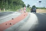 Zachodnia obwodnica Przemyśla. Część mieszkańców nie chce tej drogi w mieście [WARIANTY PRZEBIEGU]