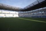 Budowa stadionu w Zabrzu. Zakończył się kolejny przetarg [ZDJĘCIA]