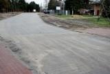 Tu zajdzie zmiana. Wkrótce nastąpi przebudowa drogi na ulicy Holenderskiej w Zbąszyniu