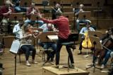 66. sezon artystyczny Filharmonii Koszalińskiej. Na dobry początek Moniuszko, Czajkowski i Beethoven WIDEO