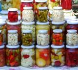 Przetwory na zimę: ogórki, papryki, pomidory, kapusta. TOP 10 przepisów naszych Czytelników [PRZEPISY]