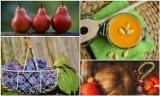 Jesienna kuchnia. Sprawdź, dlaczego dynia, buraki, gruszki i śliwki powinny znaleźć się na twoim stole