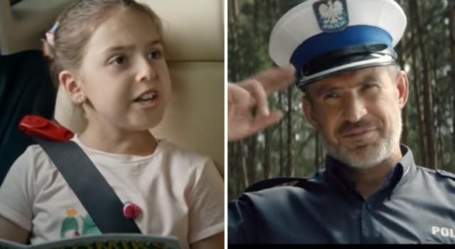 Od kilku tygodni można w telewizji zobaczyć reklamę pasów dla dzieci Smart Kid Belt - ponoć zastępujących fotelik samochodowy.    Pasy te kosztują ok. 100 zł... jednak czy rzeczywiście mogą zastępować fotelik samochodowy dla dziecka? Wszak bezpieczeństwo naszych pociech jest najważniejsze!  Postanowiliśmy w tej sprawie skontaktować się z policją - czytaj więcej, kliknij w kolejne zdjęcie >>>