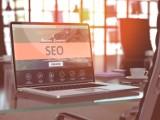 Chcesz więcej klientów z Internetu? Dlaczego powinieneś zainwestować w SEO?