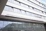 Gdański Uniwersytet Medyczny otwiera nowy szpital. Będzie jednym z największych i najnowocześniejszych w Polsce