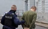 Gdańsk: Znieważył obywatela Ukrainy w sklepie. Kara? 10 miesięcy prac społecznych