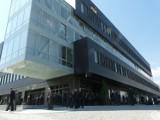 Będzie druga tura wyborów przedstawicieli załogi do Rady Nadzorczej PGE GIEK Bełchatów