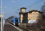 Koleje Śląskie ograniczają kursy. Które pociągi nie pojadą od czwartku 19 marca?