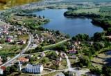 Rusza Budżet Obywatelski w gminie Kolbudy. Mieszkańcy mogą zgłaszać swoje projekty