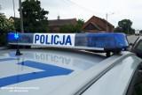 Ponad 100 tysięcy złotych warte były narkotyki, które mieli w domu dwaj młodzi mieszkańcy powiatu wschowskiego. To łącznie dwa kilogramy