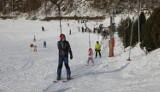 Kiedy ferie zimowe 2016 na Dolnym Śląsku? TERMINY FERII ZIMOWYCH