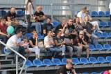 Na Stadionie Śląskim odbył się Sportowy Piknik Adwokatury Śląskiej ZDJĘCIA Imprezie towarzyszył turniej dla dzieci i mecz oldbojów
