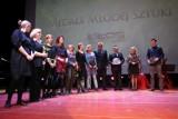Medale Młodej Sztuki i Nagroda Pracy Organicznej przyznane [ZDJĘCIA]