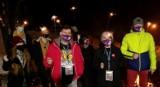 Wolontariusze Wielkiej Orkiestry zebrali w Chełmie ponad 130 tys. złotych. Zobacz zdjęcia
