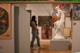Kraków. Do muzeów i galerii wrócili zwiedzający. Na taki widok muzealnicy czekali od dawna [ZDJĘCIA]