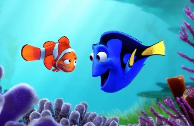 Data wydarzenia:  sobota 13 sierpnia 2016 godz. 12:00    Gdzie jest Dory (103′) – wszystkie bilety w cenie 12 zł!   Opis: Disney/Pixar wita ponownie na dużym ekranie ulubioną, zapominalską rybkę – cyrulika Dory, wiodącą szczęśliwe życie na rafie koralowej. Kiedy Dory nagle przypomina sobie, że ma rodzinę, która może jej szukać, namawia Marlina i Nemo na wyprawę życia przez Ocean do prestiżowego kalifornijskiego Instytutu Oceanografii. Aby odnaleźć mamę i tatę, Dory potrzebuje pomocy trzech najbardziej intrygujących mieszkańców Instytutu: Hanka, zrzędliwej ośmiornicy, która często ucieka przed pracownikami; Baileya, wala białego, który ma problemy z echolokacją; oraz Nadzieję, cierpiącą na krótkowzroczność samicę rekina wielorybiego. Zręcznie nawigując przez zawiłe zakamarki Instytutu, Dory i jej przyjaciele odkrywają magię ukrytą w ich wadach, przyjaźni i więzach rodzinnych.  Kino ARS ul. św. Tomasza 11