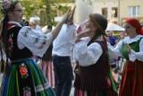 Bełchatów. Ruszyły letnie Koncerty ze Stypendystami. Na początek taneczne popisy i warsztaty z Rajką [ZDJĘCIA, FILM]